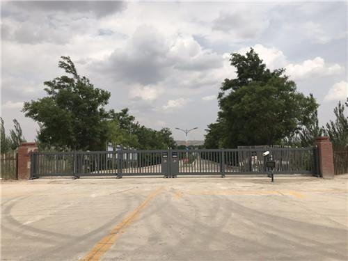 吴忠市太阳山水厂(电动od体育网址登录)